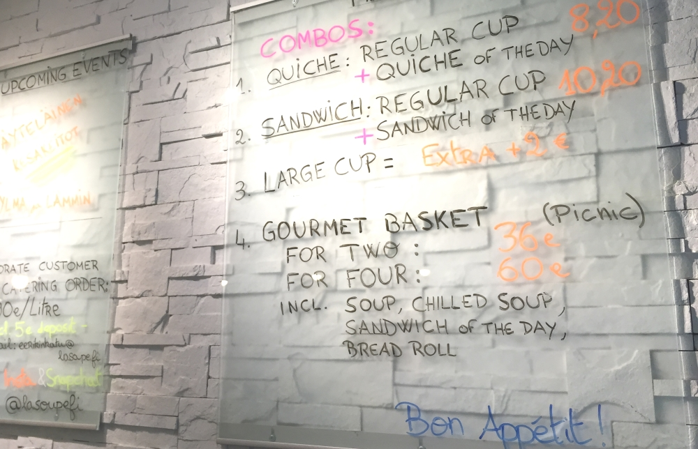 La-soupe-healthy-soup-bar-in-helsinki-gluten-free-dairy-free-vegan-soups3