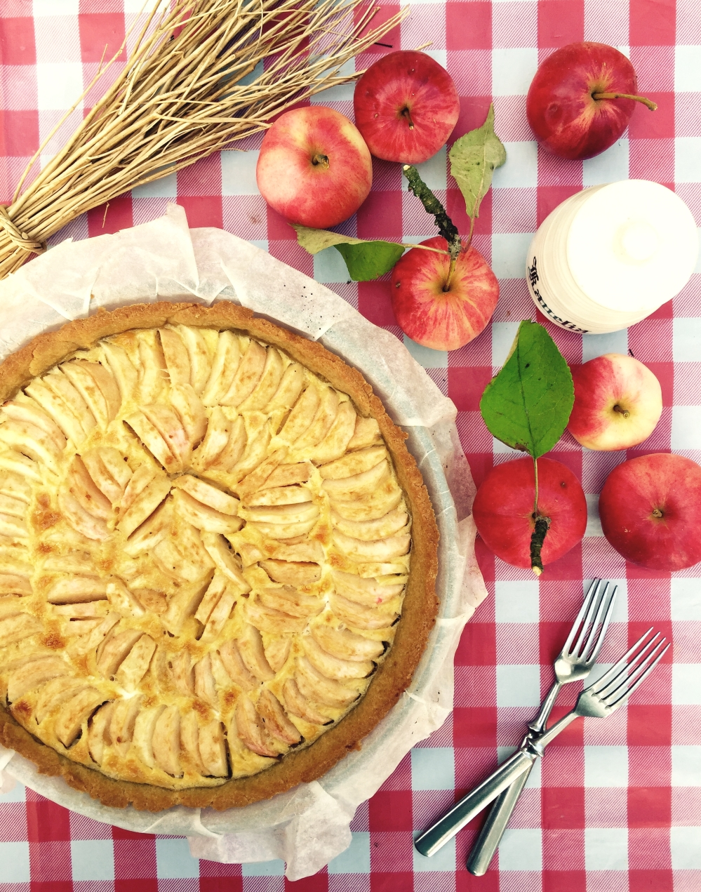 apple-pie-from-the-finnish-countryside-gluten-free-1