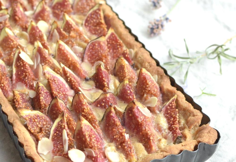 fresh-fig-almond-cream-pie-4