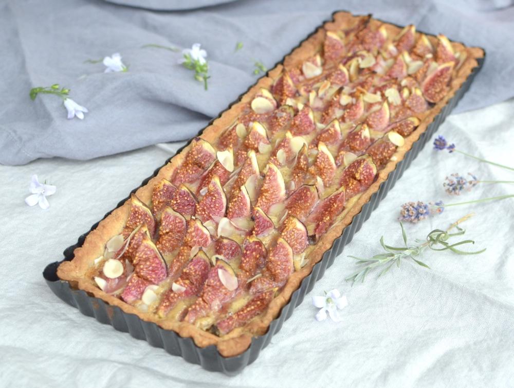 fresh-fig-almond-cream-pie-6