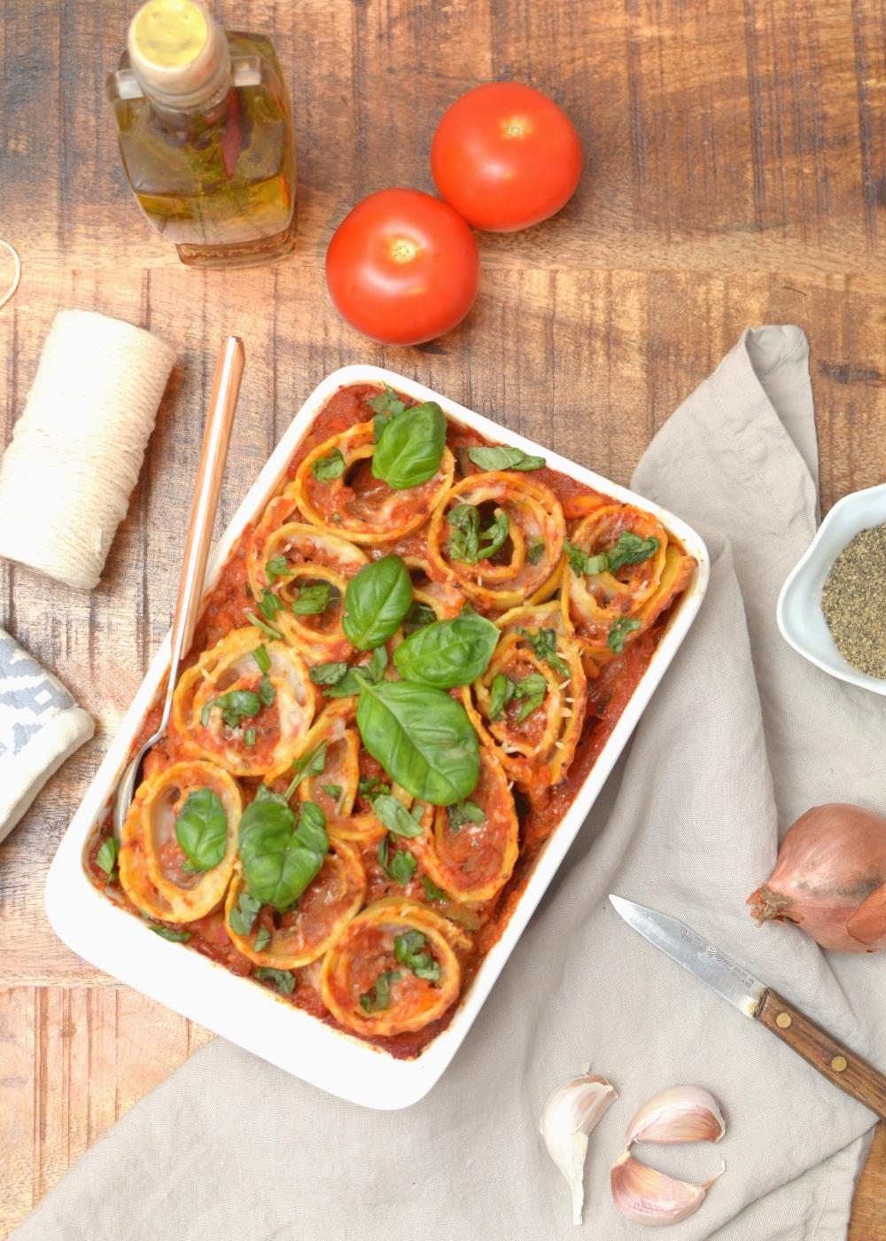 meditteranean-veggies-lasagna-roll-ups-with-bechamel-2b
