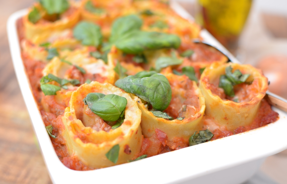 meditteranean-veggies-lasagna-roll-ups-with-bechamel-7b