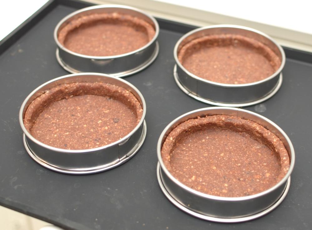no-bake-spicy-chocolate-ganache-tart-2-vegan