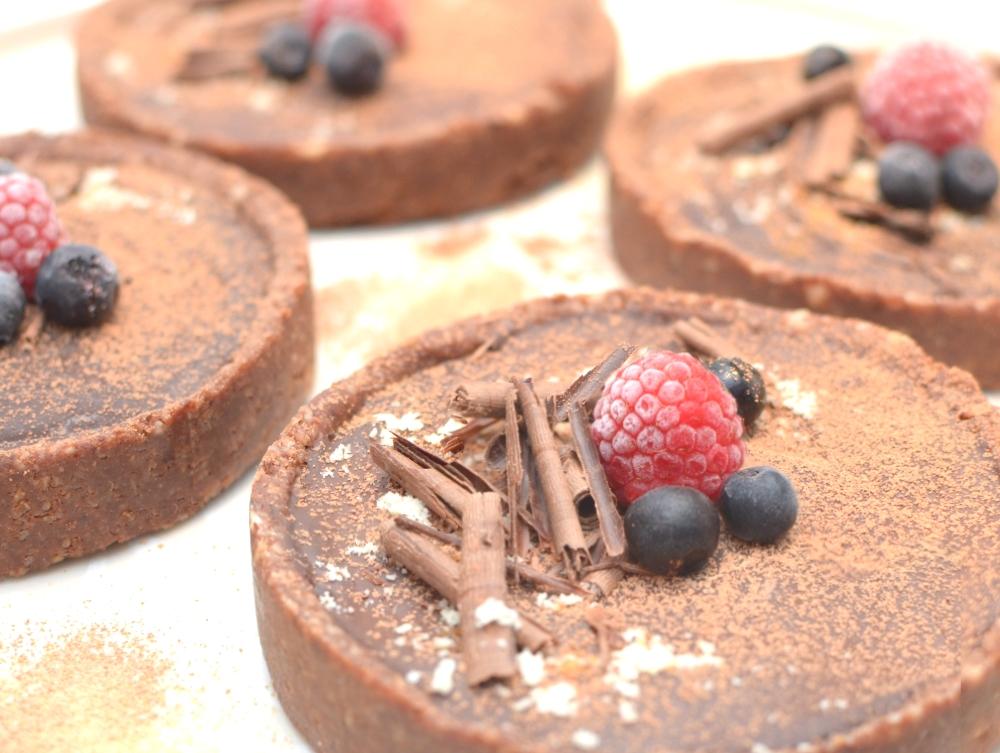no-bake-spicy-chocolate-ganache-tart-vegan-m