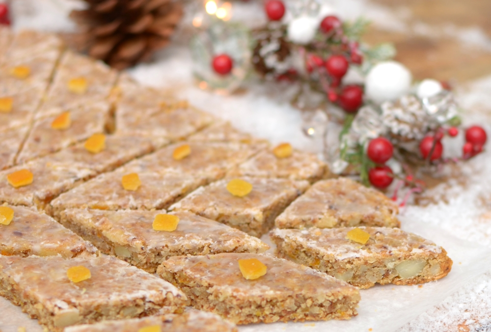 leckerlis-bredele-gingerbread-biscuit-alsace-2