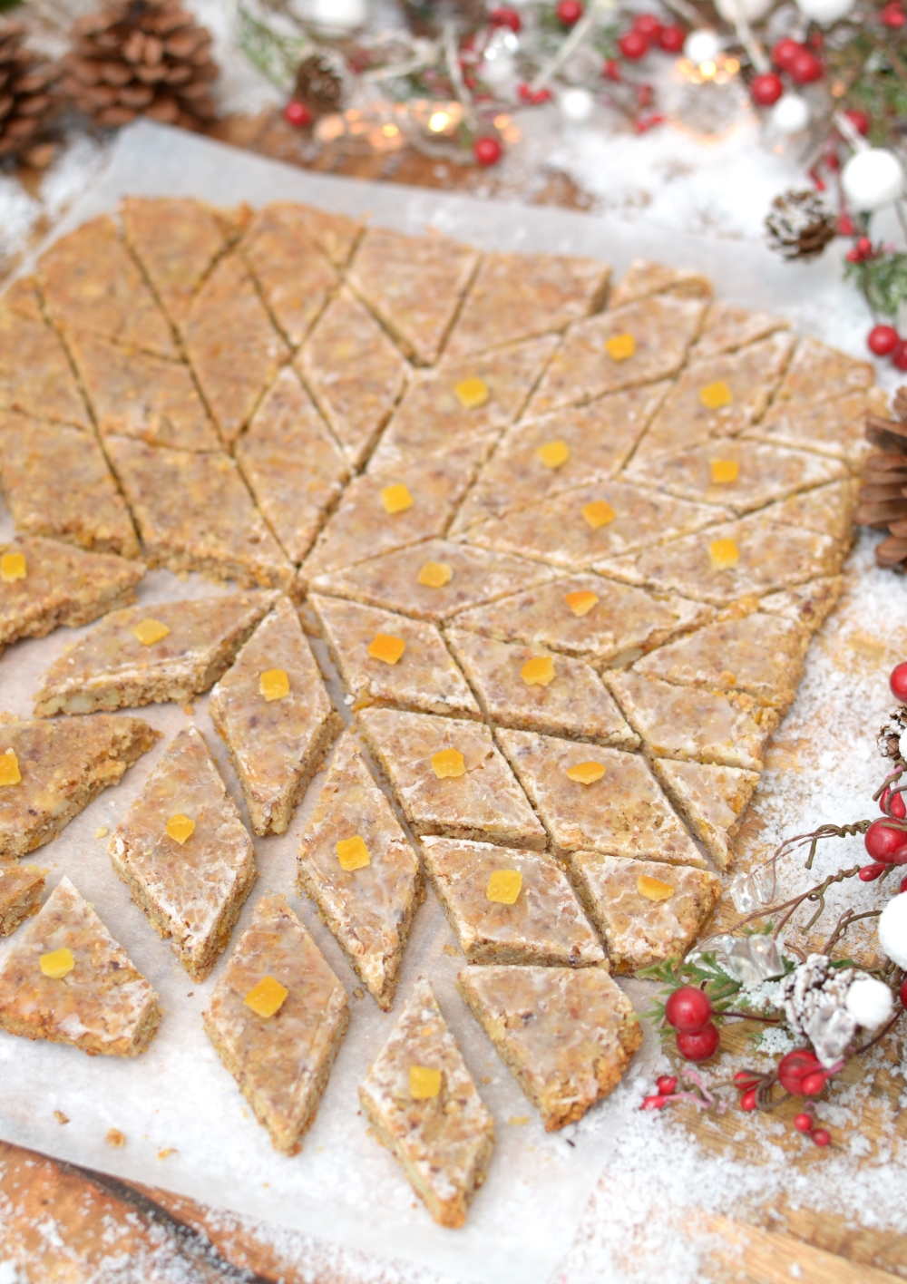 leckerlis-bredele-gingerbread-biscuit-alsace