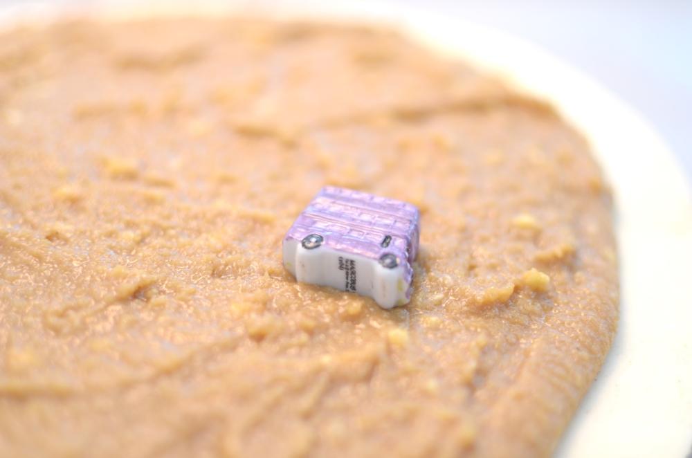 galette-des-rois-sans-gluten-3